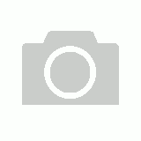Floating Candle 6.5cm and Cylinder Vase 8cm x 20cm