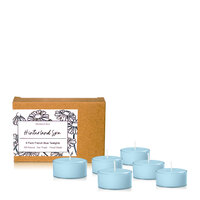 Moreton Eco Tealight Pack - Hinterland Spa